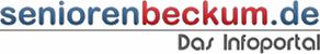 senioren-beckum-logo
